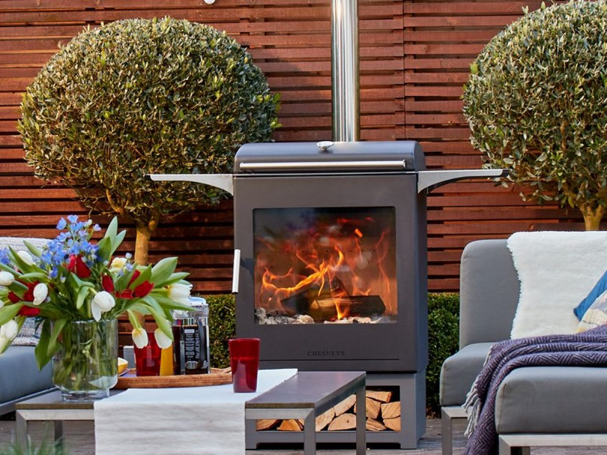 heat-and-grill-chesney | heat design company